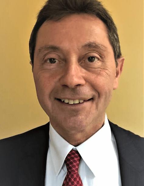 Dr. Grigory Shtender, MD